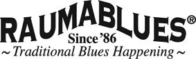 Kuvahaun tulos haulle rauma blues logo