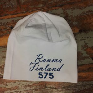 Rauma 575