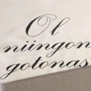 Ol Niingon Gotonas