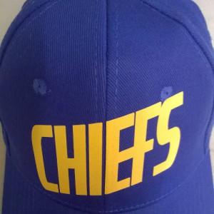 Lippis Chiefs